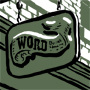 WORD bookstore
