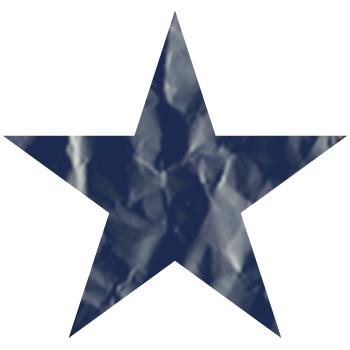 AN-star-c