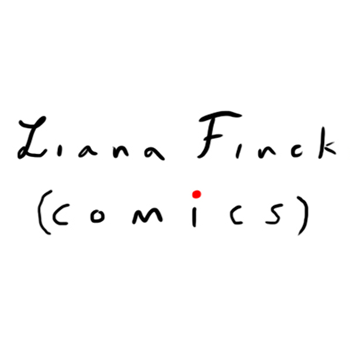 LianaFinck-thumb