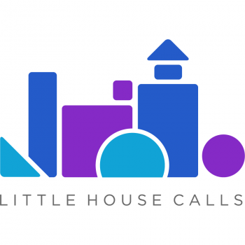 LittleHouseCalls-logo
