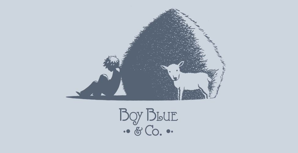 boy_blue_and_co