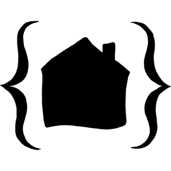 homebase_image_640