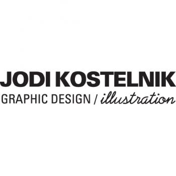 jodi_kostelnik-logo@2x