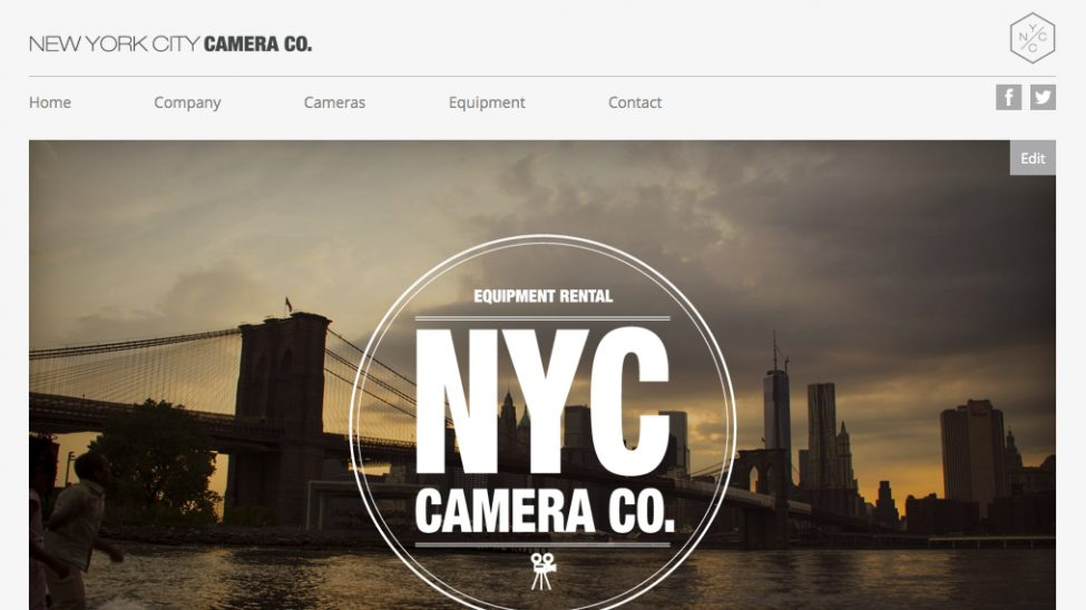 nyccc